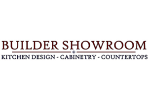 Builder Showroom logo