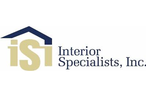Interior Specialists, Inc. logo