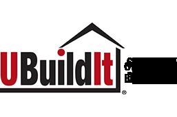 UBuildIt logo