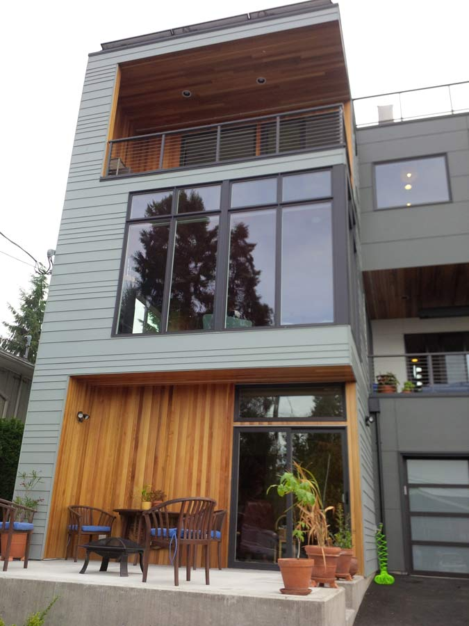 CHP_Blueridge-Seattle_(1)