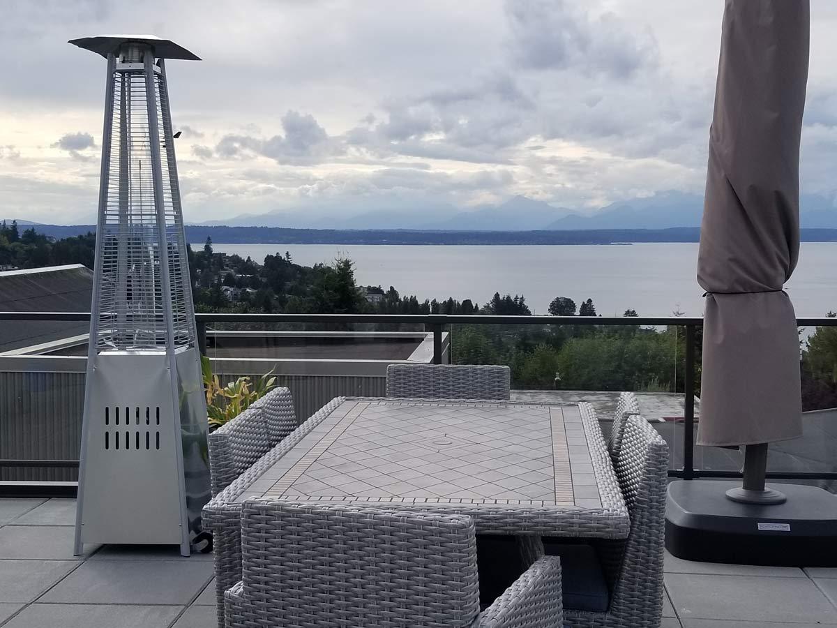 CHP_Blueridge-Seattle_(11)