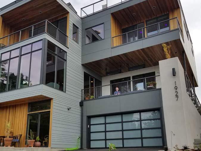 CHP_Blueridge-Seattle_(1a)