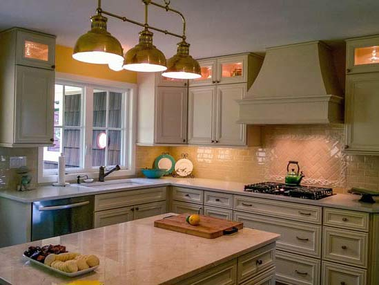 Our Projects | Custom Home Designer | HomeStyling Design ...