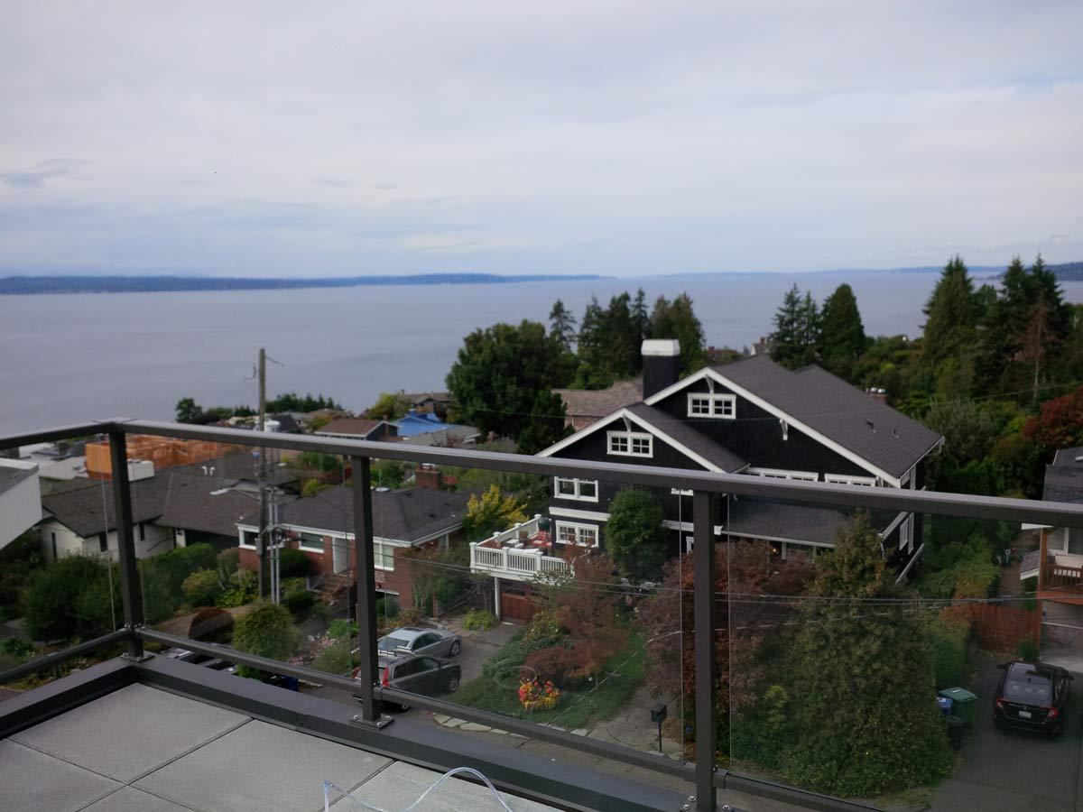 CHP_Blueridge-Seattle_(14)